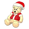 Quizzyholidayplush.png