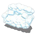 Cloudycouch.png