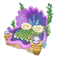 Cozywaterbed.png