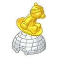 Polarplungetrophy.png