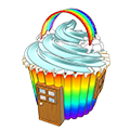 Rainbowcupcakecottage.png