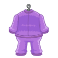 Velourtracksuit.png