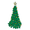 Flashychristmastree.png