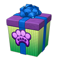 Helpingpawsclubmediumprizebox.png