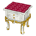 Redantiquesidetable.png