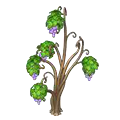 Grapetaffytree.png