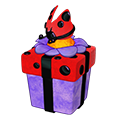 Ladybuggiftbox.png