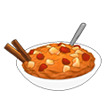 Pumpkincurry.png
