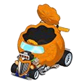 Pumpkinmobile.png