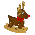 Holidayrockingreindeer.png