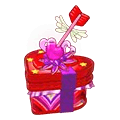 Valentinesday2012giftbox.png
