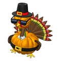 Dancingpumpkinturkey.png