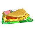 Organicomelet.png