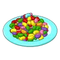 Plateofjellybeans.png