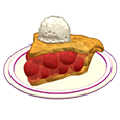 Strawberryrhubarbpie.png