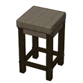 Weatheredfarmhousestool.png