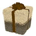 Wheatenterrierpuppygiftbox.png
