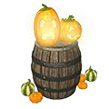 Halloweenbarrel.png