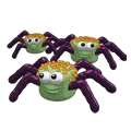 Marshmallowspiders.png