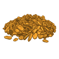 Savorysunflowerseeds.png
