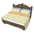 Cozycableknitbed.png