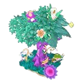Fairyforesttree.png