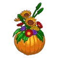Pumpkincenterpiece.png
