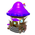 Purplemushroomcottage.png