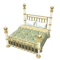 Greathallbed.png