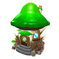 Greenmushroomcottage.png