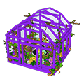 Purpleflowerygreenhouse.png