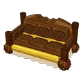 Chocolatebarcouch.png