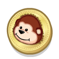 Cheekymonkeypetmedallion.png