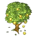 Goldenappletree.png