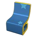 Tradingcard20diningchair.png