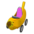 Bananabuggy.png