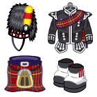Highlanderoutfit.png
