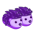 Mysticalhedgehogslippers.png