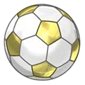 Worldclasssoccerball.png