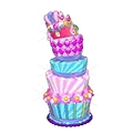 Caketopchair.png