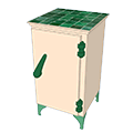 Foresttilefridge.png
