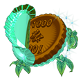 Mintchocolatecoin.png
