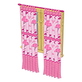 Pinkcozycurtains.png