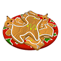 Plateofgingerbreadcookies.png