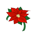 Poinsettiahat.png