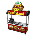 Thespudstand.png