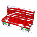 Peppermintlanebench.png