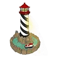 Rockyshoreslighthouse.png
