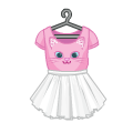 Sweetpinkkittendress.png