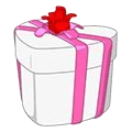 Valentinesday2010giftbox.png